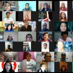 Fe y Alegría del Perú se prepara para Congreso Internacional
