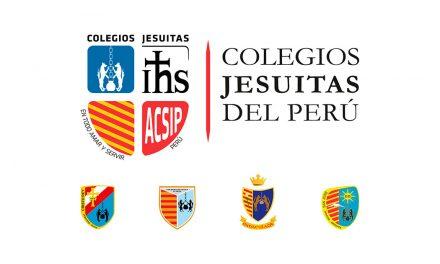 Encuentros de homólogos de los Colegios ACSIP