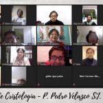Cursos de formación en la Plataforma CORAJE Tacna-Ilo