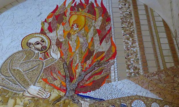 Festividad de San Ignacio: celebraciones por el Año Ignaciano