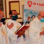 Fe y Alegría del Perú celebró 55 años de vida institucional