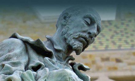 Fichas de oración personal por el Año Ignaciano