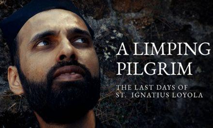 Nuevo film de la vida de Iñigo